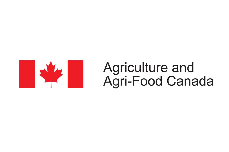 Agri Foods Canada Logo