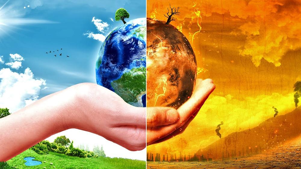 Sustainability, Sustainable Development, Climate Change, Environment, Global Warming, Policy, The SustainabilityX® Magazine