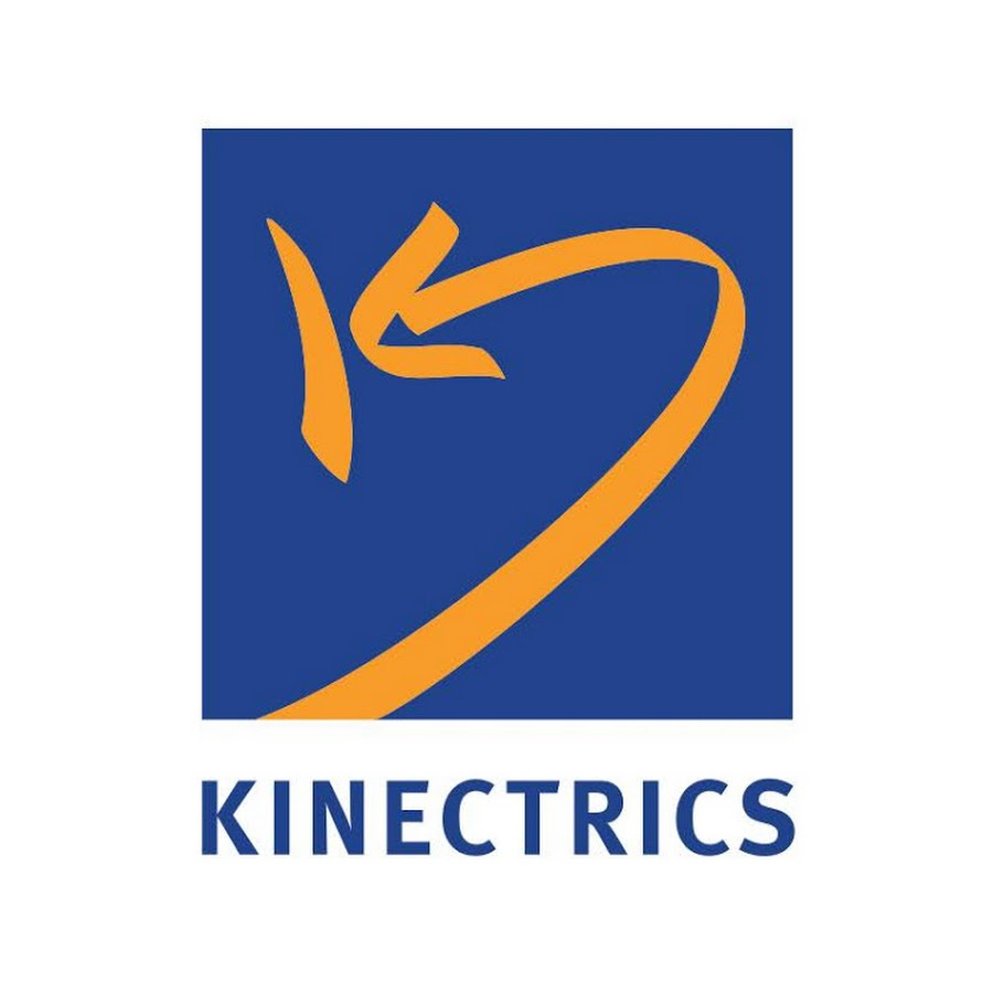 Kinectrics Logo
