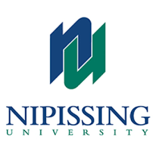 Nipissing University Logo