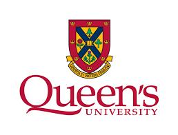Queens University Logo