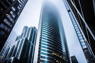 gray-high-rise-buildings-936722.jpg