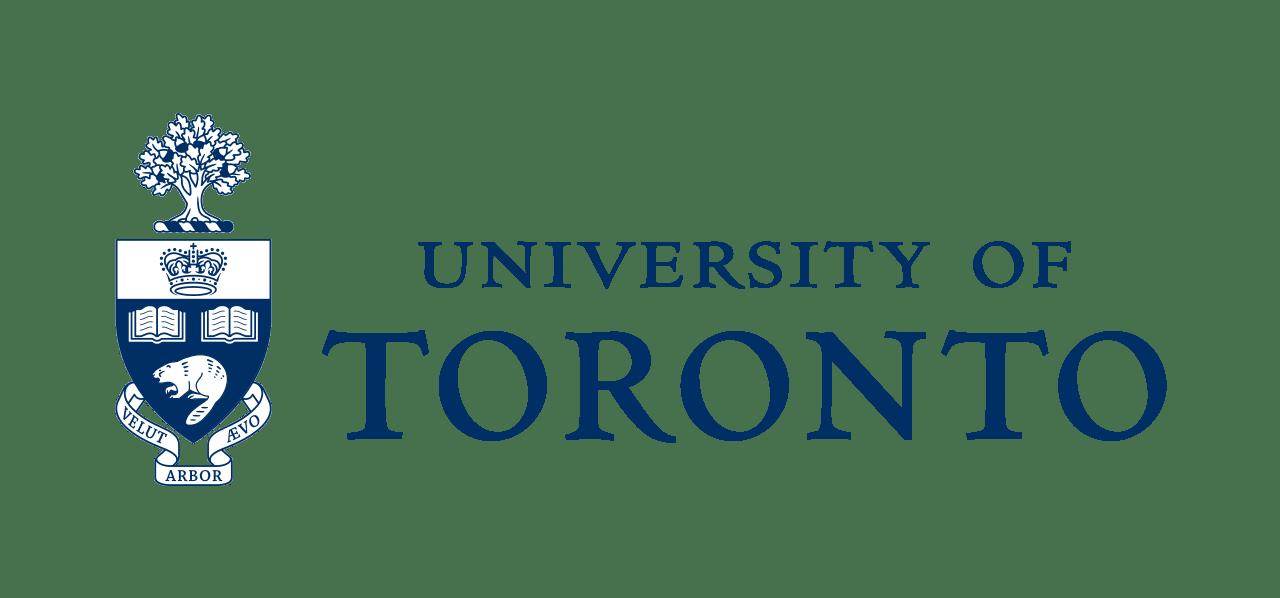 UofT Logo