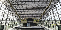 How The Edmonton Convention Centre Became Canada's Largest BIPV System (So Far)