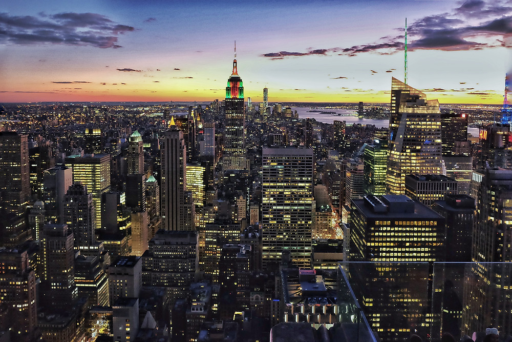 Sustainability, Cities, Smart Cities, Urban Planning, Sustainable Development, The SustainabilityX® Magazine