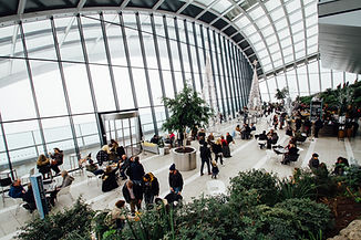 adults-airport-architectural-design-arch
