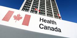 Health Canada, Ottawa
