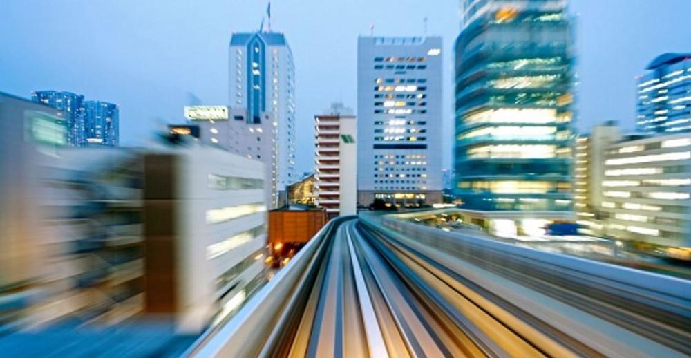 Sustainability, Cities, Policy, Population, Economy, Urban Planning, The SustainabilityX® Magazine