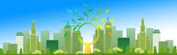 SustainabilityX™: The Magazine