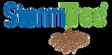 Storm Tree - logo_FINAL_R (002).png