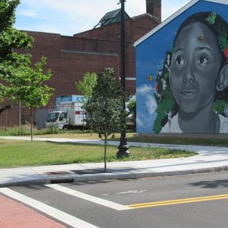 New Bedford, MA