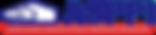 logo-asppi-1.png