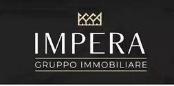 Logo Impera.jpg