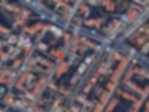 foto aerea.jpg