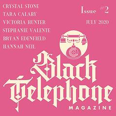 BLACK TELEPHONE 2.jpg