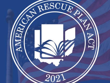 ARPA Funding Guidance for Behavioral Health Programs