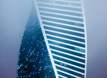 """Wie wird """"Innovation"""" Teil der Unternehmens-DNA? (Folge 1)"""