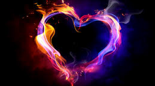 Welcome To The Blog at FromTheHeart Intuitive Services!