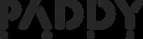 4-logo-paddy-negro.png