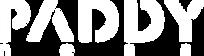 3-logo-paddy-blanco.png