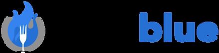 New-CBA_Logo_SmallNoBG.png