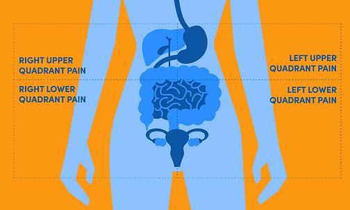 conditions causing rib pain | K Health