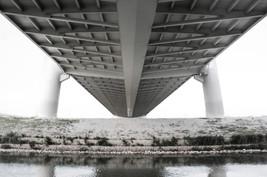 The Bridge-2.jpg