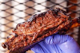 _MG_1613_Meat.jpg