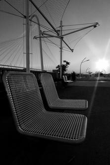 Empty Chairs.jpg