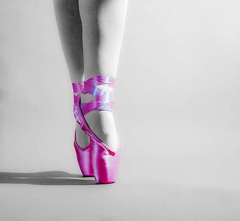 Pointe Shoes-2.jpg