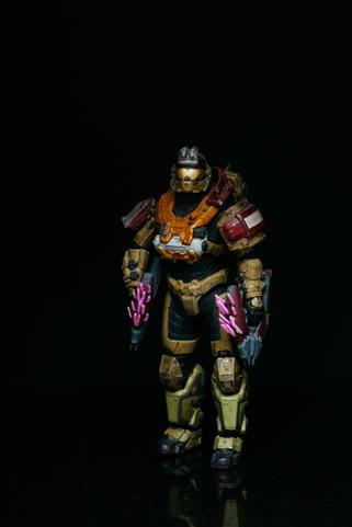 Spartan II Jorge-052