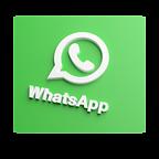 whatsapp .png