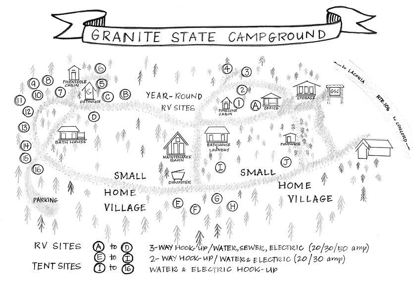 GSC Campground Map.jpg