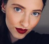 Aimee_k.jpg