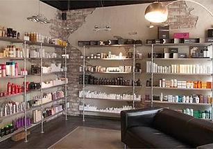 shop_1456.jpg
