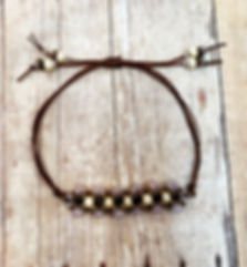 sweet and simple bracelet.jpg