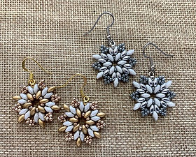 Snowflake Earrings.jpeg