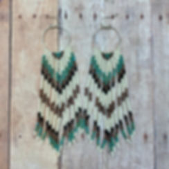 Boho Fringe Earrings.jpg