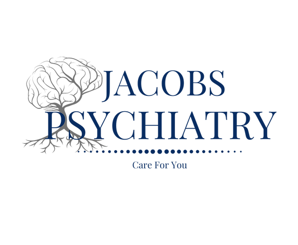 Jacobs Psy PNG.png
