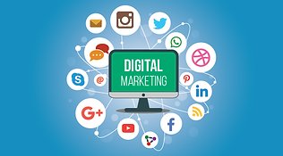 xdigital-marketing.png.pagespeed.ic.-AET