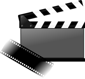 Clapperboard-PNG-File.png