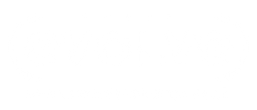 New evolve logo WHITE.png