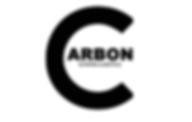 carbon nutrition & dietetics2white.png
