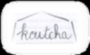 koutcha.png