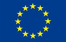 img_2-6878_drapeau_europe.png