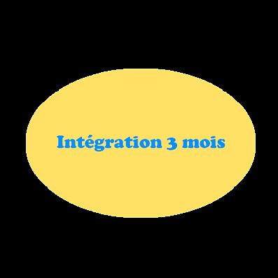 Intégration3.png