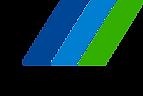 Lorenz Systemhaus-Gruppe