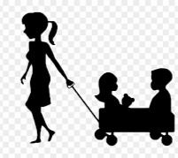 Baby &Child Care /Care for Special Needs