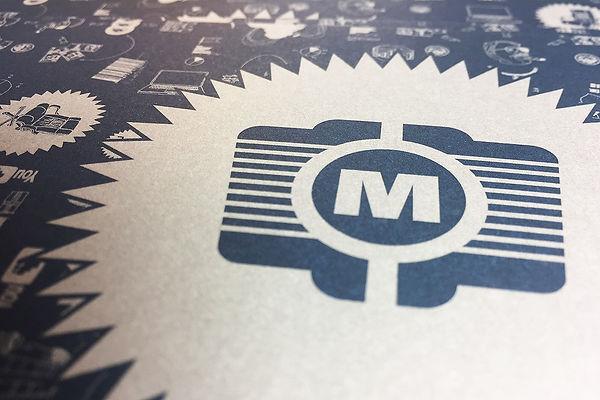 content_MOT_detail.jpg