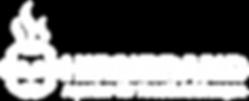 hirnbrand_logo_Agentur.png